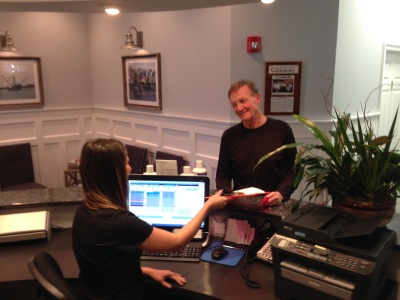 STISO CHIROPRACTIC & ACUPUNCTURE